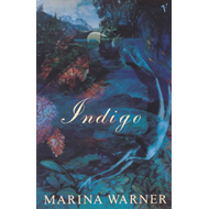 Indigo or Mapping the Waters (BOK)