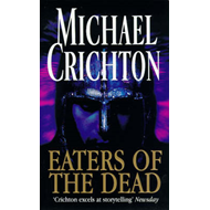 Eaters of the Dead (BOK)