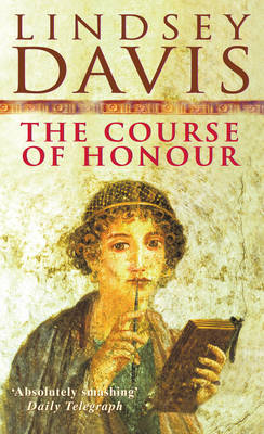 The Course of Honour (BOK)