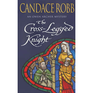 The Cross-legged Knight (BOK)