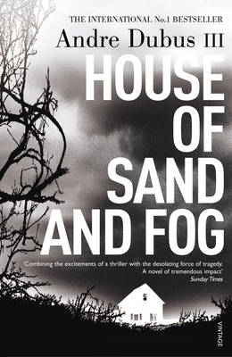 House Of Sand And Fog (BOK)