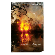 Light in August (BOK)