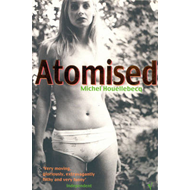 Produktbilde for Atomised (BOK)