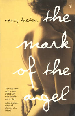 The Mark of the Angel (BOK)