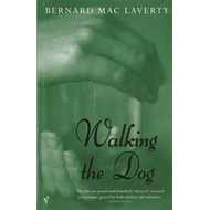 Walking the Dog and Other Stories (BOK)