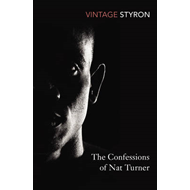 The Confessions of Nat Turner (BOK)