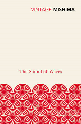 Sound Of Waves (BOK)