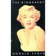 Marilyn Monroe: The Biography (BOK)