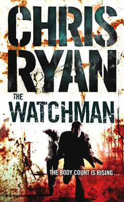 The Watchman (BOK)