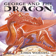 George and the Dragon (BOK)