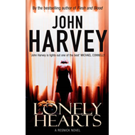 Lonely Hearts (BOK)