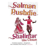 Shalimar the Clown (BOK)