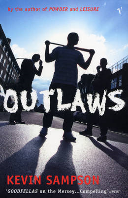 Outlaws (BOK)