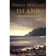 Island: Collected Stories (BOK)