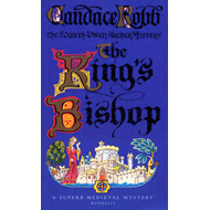 Kings Bishop (BOK)