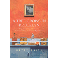 Tree Grows In Brooklyn (BOK)