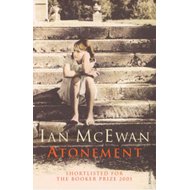 Atonement (BOK)