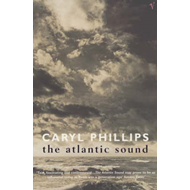 Atlantic Sound (BOK)