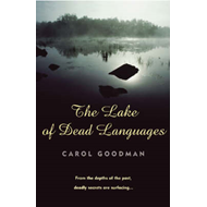 The Lake of Dead Languages (BOK)