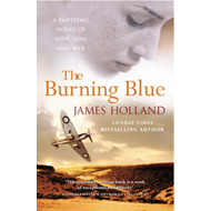 The Burning Blue (BOK)