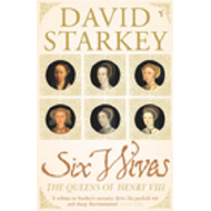 Six Wives (BOK)