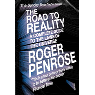 Road to Reality (BOK)