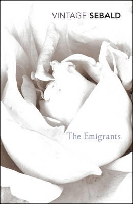 Emigrants (BOK)