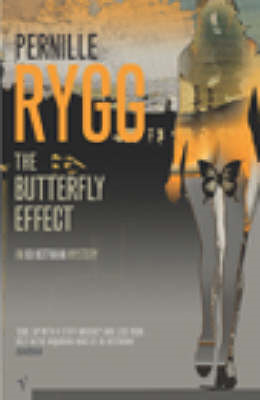 The Butterfly Effect (BOK)