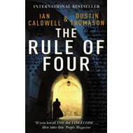 The Rule of Four (BOK)