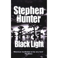 Black Light (BOK)