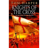 Knights of the Cross (BOK)