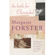 The Battle for Christabel (BOK)
