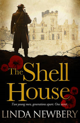 The Shell House (BOK)
