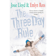 The Three Day Rule (BOK)
