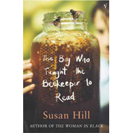 The Boy Who Taught the Beekeeper to Read: And Other Stories (BOK)