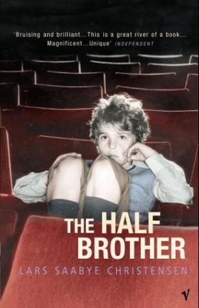 The half brother (BOK)