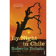 By Night In Chile (BOK)