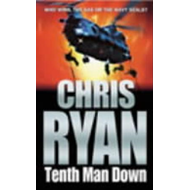 Tenth Man Down (BOK)