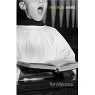 The Alteration (BOK)