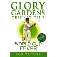 Glory Gardens 4 - World Cup Fever (BOK)