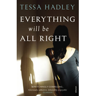 Produktbilde for Everything Will Be All Right (BOK)