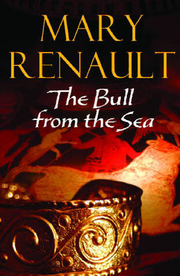 The Bull from the Sea (BOK)