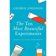 Ten Most Beautiful Experiments (BOK)