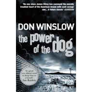 Power of the Dog (BOK)