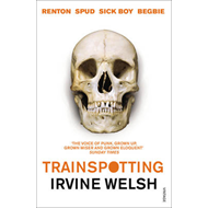 Trainspotting (BOK)
