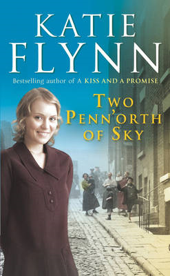 Two Penn'orth of Sky (BOK)