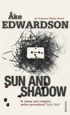 Sun and Shadow (BOK)