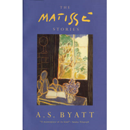Matisse Stories (BOK)