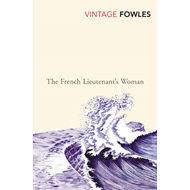 French Lieutenant's Woman (BOK)