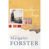 Mother's Boys (BOK)